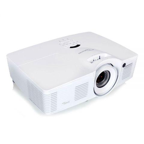 Optoma X416 XGA Projector