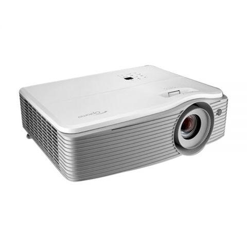 Optoma X502 XGA Projector