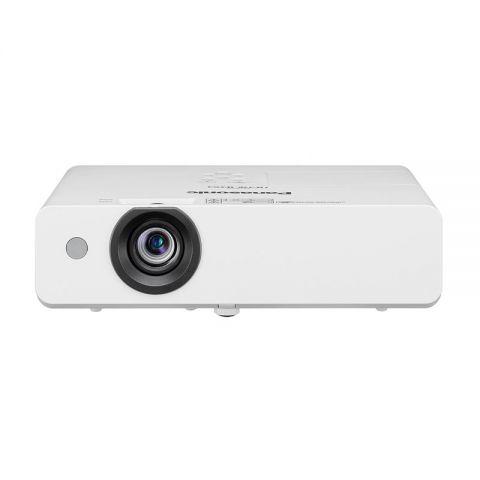 Panasonic PT-LW376 3600 Lumens WXGA Projector