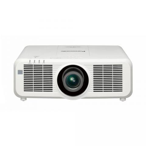 Panasonic PT-MW530 WXGA 5500 Lumens Full Laser Installation Projector