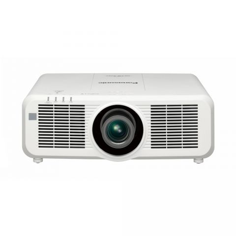 Panasonic PT-MZ570 WUXGA 5500 Lumens Full Laser Installation Projector