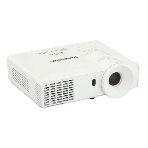 Panasonic PT-LX351EA XGA 3500 Lumens DLP Projector