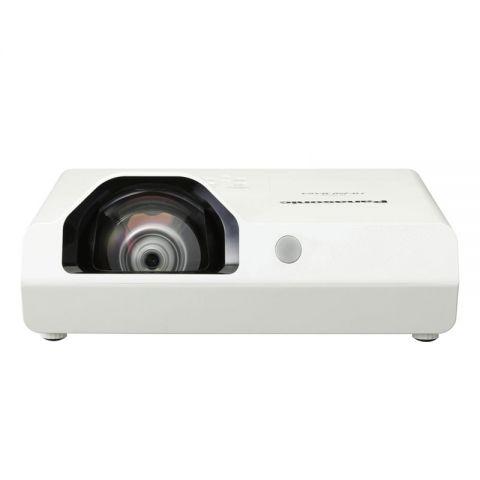 Panasonic PT-TW350 Short Throw Projector
