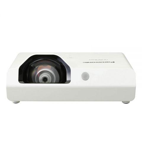 Panasonic PT-TX410 XGA Projector