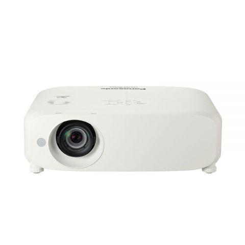 Panasonic PT-VW540A WXGA 5500 Lumens Projector