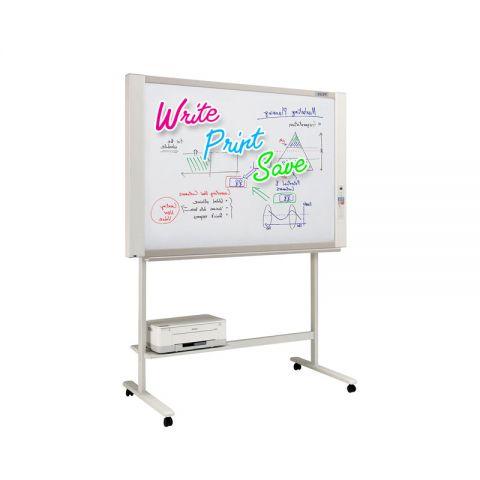 Plus Electronic Whiteboard /Copyboard N-20S