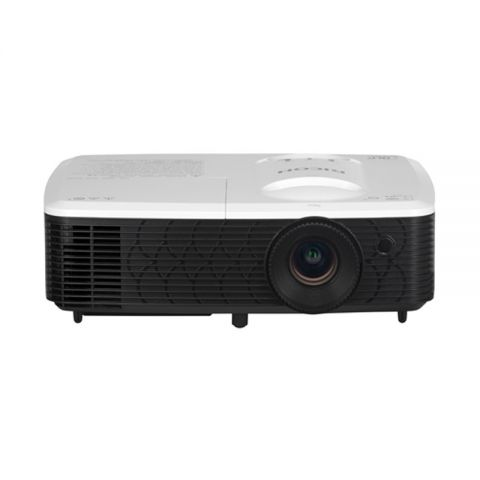 Ricoh PJ X2440 XGA Projector
