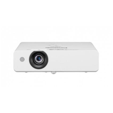 Panasonic PT-LB356 XGA 3300 Lumens 3LCD Projector