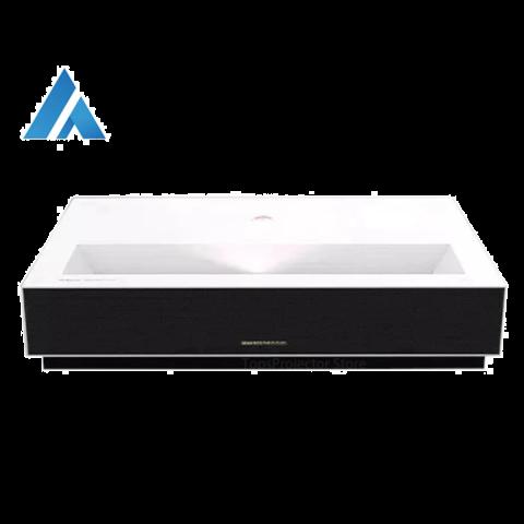Xiaomi Fengmi C2 Formovie 4K (3840 x 2160) Ultra Short Throw Home Cinema Laser Projector