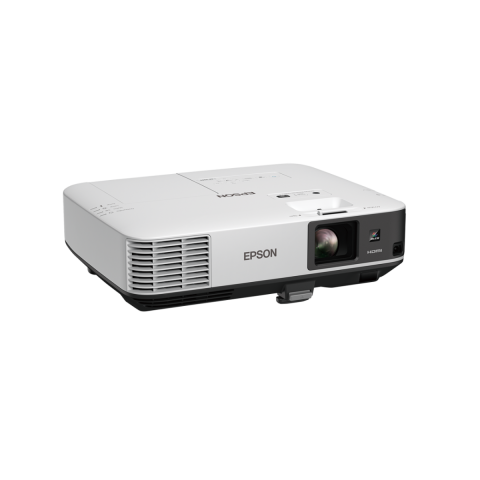 Epson EB-2065 XGA 5500 lumens 3LCD Projector