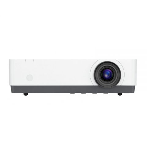 Sony VPL-EX345 XGA Projector