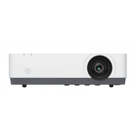 Sony VPL-EX570 XGA Projector