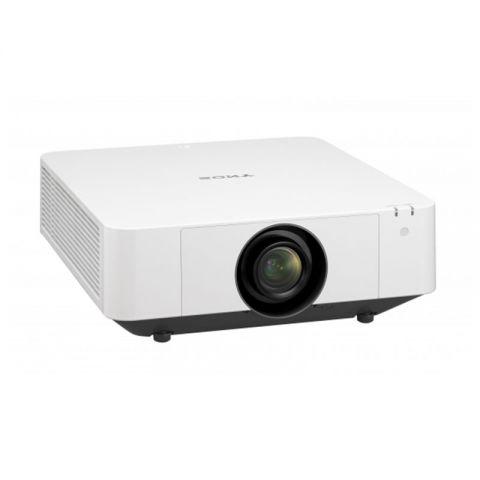 Sony VPL-FH60 Installation Projector