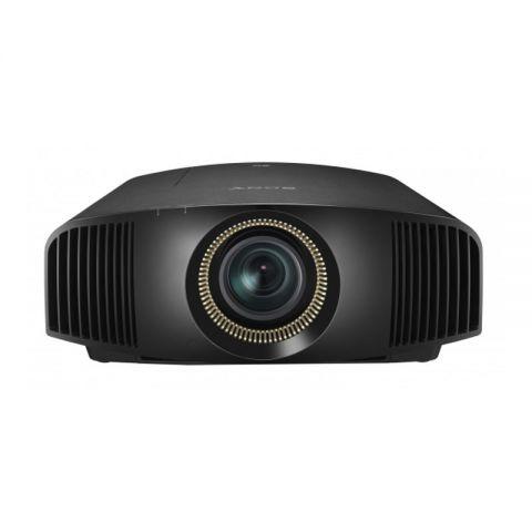 Sony VPL-VW320ES 4K Home Cinema Projector