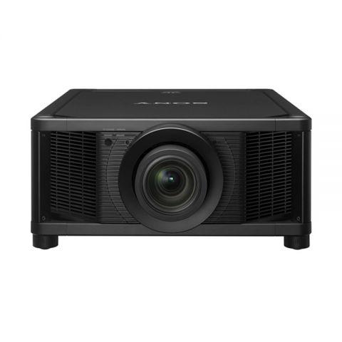 Sony VPL-VW5000ES 4K Projector