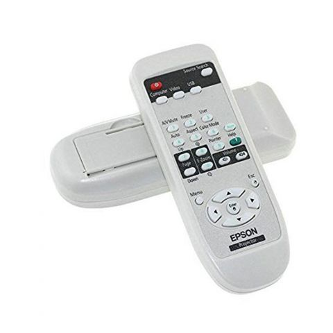 Universal EPSON Projector compatible Remote