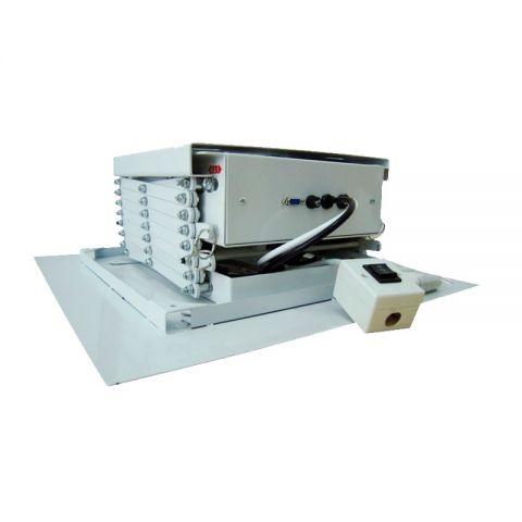 Venova Motorized Projector Lift (V-PL-3M)