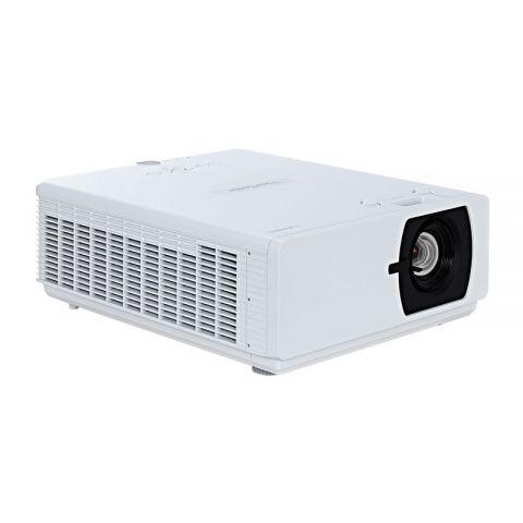 ViewSonic LS800WU WUXGA Installation Laser Projector