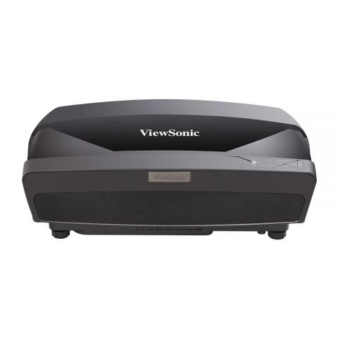 ViewSonic LS830 Full HD Ultra Short Throw Laser Projector