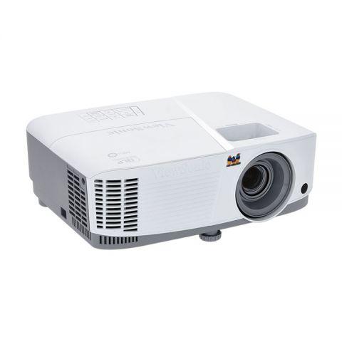 Viewsonic PA503W WXGA Projector