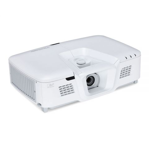 ViewSonic PG800HD Full HD Projector
