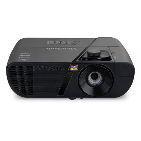 Viewsonic PRO7827HD 3D Projector