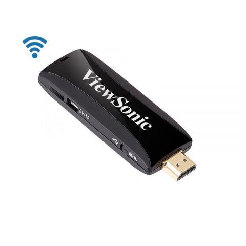 Viewsonic Viewsync WPG-300 Wireless Gateway Dongle