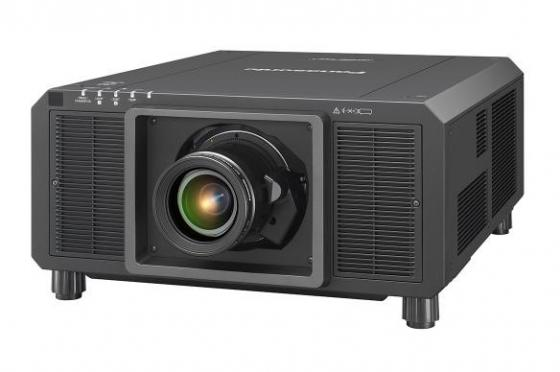 How I Buy Best Projector ? (Fixed-Installation and Large-Venue Projectors)